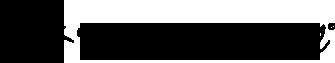 Mehmet Çatal | Kişisel Saç Kesimi | Organik Boya | Balyaj | Boya Röfle | Çıt Çıt Kaynak | İğneli Epilasyon Uygulamamız | Lazer Epilasyon | Profesyonel Cilt Bakımı | Profesyonel Makyaj | Kalıcı Makyaj | İpek Kirpik | Protez Tırnak | Kalıcı Oje | Kişiye Özel Sir Ağda | Solaryum | Masaj | Manikür Pedikür | Sauna Manikür | Medikal Ayak Bakımı | Spa Ayak Bakımı | Tırnak Süslemesi | Bay Cilt Bakımı | Bay Saç-Sakal